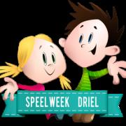 (c) Speelweekdriel.nl
